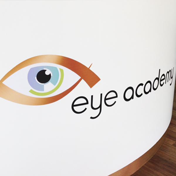 <h2>Welcome to Eye Academy</h2> <p>At Eye Academy, we are renowned for our clinical knowledge and luxury eyewear. We offer a range of appointments from a basic eye examination to specialised examinations that we individually tailor to your specific needs. New patients are often blown away by the thoroughness of the eye examination, the quality of vision we can help them achieve, the beautiful practice and the friendly welcome.</p> <p>We continuously invest in cutting edge technology to ensure we can provide the most up to date screening and investigative techniques. Including being one of few opticians in the country offering 4D Optical Coherence Tomography scanning.</p> <p>We tailor every eye examination, pair of spectacles and lenses specifically for you and your individual needs, ensuring you get the most thorough eye care and most beautiful, comfortable glasses with the very sharpest vision. </p>