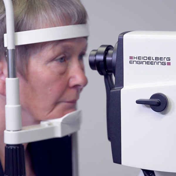 <h5>Specialist Eyecare Clinics Guildford</h5> <p>Dry Eye Management - Assessment of the cause and treatments including Punctum Plugs</p> <p>Blepharitis Treatment - Diagnosis and treatment of inflamed lid margins. Blephex Treatment available here</p> <p>Myopia Management - Including Ortho-K overnight contact lenses</p> <p>Glaucoma Assessment - Advanced detection and management of Glaucoma</p> <p>Visual Stress & Dyslexia Assessment - Screening and Management of visual problems associated with Specific Learning Difficulties</p> <p>Complex Lens Fitting - For Keratoconus and Irregular Corneas</p>